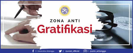 anti.gratifikasi.unair